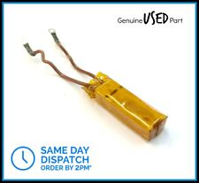 Genuine USED GHD Hair Straightener Replacement Thermal Fuse -Repair Parts Spares