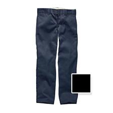 Pantalones de hombre Dickies