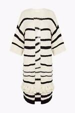 Sass & Bide Cotton Hand-wash Only Clothing for Women