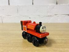Skarloey - Thomas The Tank Engine & Friends Wooden Railway Trains WIDEST RANGE