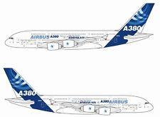 Dragon Wings 56210 Airbus A380-800 House Colours 'See You Soon Korean Air'