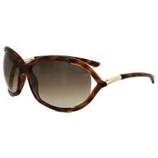 ad83f481db76f Tom Ford 100% UV Protection Sunglasses   Sunglasses Accessories for ...