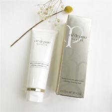 Cle de Peau Beaute CPB Softening Cleansing Foam Type A Moist Face Wash JAPAN