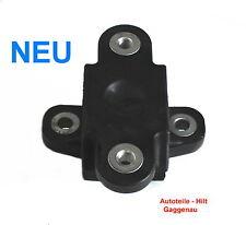 NEU Motorlager Motorhalter hinten für SUZUKI GRAND VITARA I,VITARA 1.6,2.0