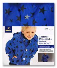 Wasserfeste TCM Jungen-Jacken, - Mäntel & -Schneeanzüge