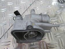 Mercedes-Benz Thermostatgehäuse Thermostat A6462001115 A6462000715