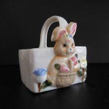 Handmade porcelain slip empty pocket vide-poche fait main barbotine PN France