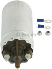For XJ12 XJS Porsche 912 VW Super Beetle Transporter Electric Fuel Pump Bosch