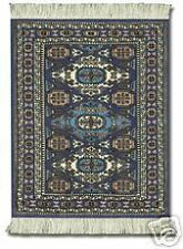 MOUSERUG MOUSE PAD ARDABIL MOUSE PAD ORIENTAL RUGS 19TH CENTURY STYLE NEW   NEW