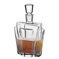 Karaffe Glaskaraffe Whiskykaraffe 550mL KROSNO VINTAGE Dekanter Weinkaraffe