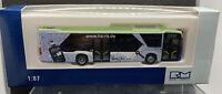 Reitze  Auto Modelle 69469 - Mercedes-Benz Citaro Scale 1:87 H0, BNIB BUS
