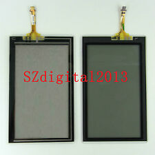 NEW LCD Touch Screen Panel For SONY Cyber-Shot DSC-TX1 TX1 Digital Camera