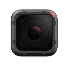 GoPro Hero5 Session Action Camera Camcorder - Certified Refurbished