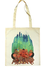 Akira Tote Shopper Bag
