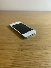 Apple iPhone 4s - 16GB - White (Unlocked) A1387(CDMA + GSM)With Original Charger