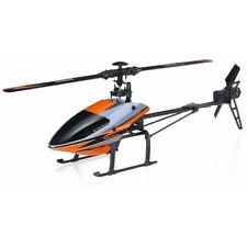 V950 6CH 3D6G FLYBARLESS RTF RADIO CONTROLLED HELICOPTER RC FLIGHT HOBBY TOY