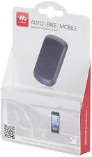 HR Autocomfort Telefonhalter Magnet-tec selbstklebend Handy Halter Befestigung