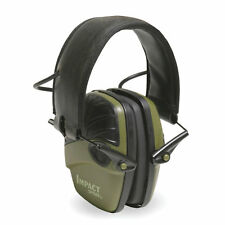 NEW Howard Leight R-01526 Impact Sport Shooting Ear Protection