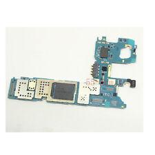 100% Original Main Motherboard For Samsung Galaxy S5 G900W8 (16GB ) Unlocked