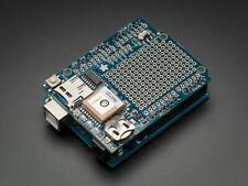 [3DMakerWorld] Adafruit Ultimate GPS Logger Shield - Includes GPS Module