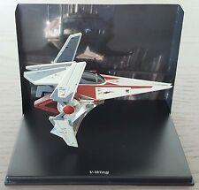 STAR WARS V-Wing Plastic Model
