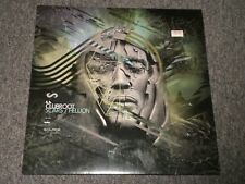 Clubroot~Scars / Hellion~2012 Dubstep / Electronic Dance~UK IMPORT~FAST SHIPPING