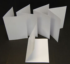 Card Printer Paper