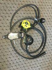 Complete Set of Scuba Gear with Oceanic Pro Plus 2 Dive Computer