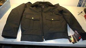 Spiewak Golden Fleece Jacket (#2928)