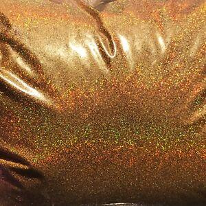 Holographic Glitter | BULK 1/2 1/4 Pound | Cosmetic Grade .008 Ultrafine USA