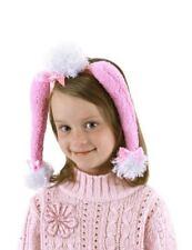 Poodle Costume Kit