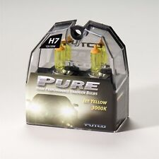 Putco Lighting Reman Driving Light 1 Year Warranty #230007JY