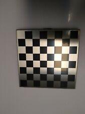 NEU Magnet Reisespiele Gesellschaftsspiel Schach Backgammon Reise