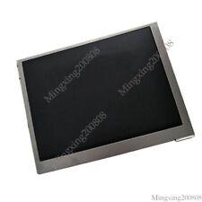 For Fujikura FSM-50S FSM-50 LCD Screen Display Panel  TFT Repair