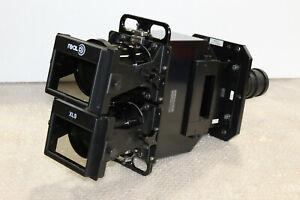Sony LKRL-A002 3D Combined Dual Short Throw Projector Lens for SRX-R320 SRX-T423