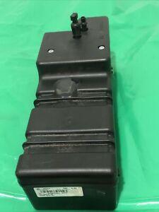 MERCEDES W211 VACUUM PUMP (DYNAMIC SEATING) 2118000148