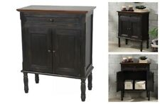 Buffet Cabinet Storage Dining Living Room Sideboard Kitchen Accent Furniture