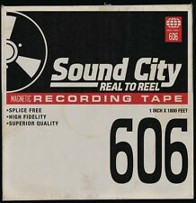 Sound City-Real To Reel (2013, Vinyl NEUF)