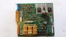 SIEMENS 6RB2000-DGB00  447 700.9061.00 Circuit Board