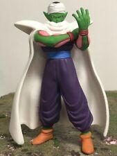 "Banpresto DBZ Dragon Ball Z Namek Piccolo 6"" Vinyl Action Figure 2310"