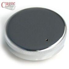 BSA C10 C11 C12 C11G C25 PETROL TANK CAP