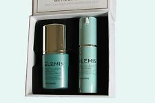 "Elemis ""See the Difference""  Pro-Collagen Eye Duo"