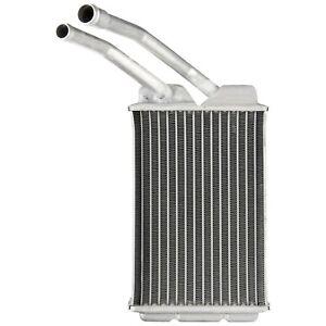 Heater Core  Spectra Premium Industries  94516