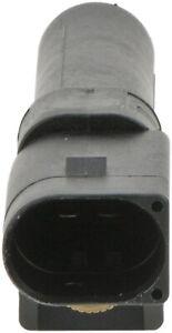 Crank Angle Sensor  Bosch  0261210170
