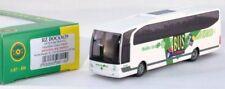63639 Rietze H0 1 87 Bus Mercedes Benz Travego Giachino Linea Verde