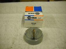 Napa FA142 Ignition Rotor