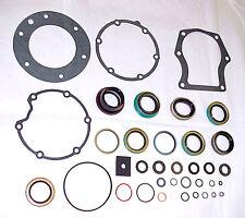 NPG 119 129 208 218 219 229 241 241C 243C Transfer Case Overhaul Kit Chevy GMC