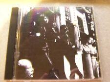 "THE BEATLES ""AGAIN"" IMPORT CD OF THE HEY JUDE ALBUM PLUS ALTERNATE TAKES"