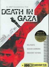 Documentary DVDs & Blu-ray Discs