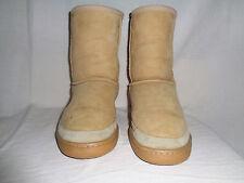 Original UGG Australia Snow Winter Boots Size M7-L8